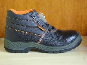 safety shoes footwear kbp1 5033