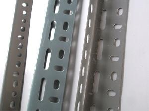 hardware shelf bracket steel angles