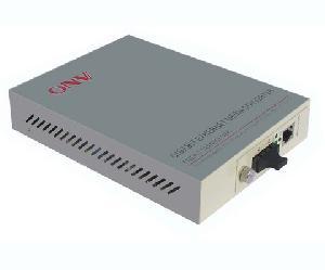 digital video optic transmitter receiver optical modem