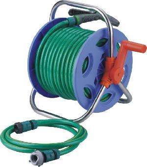 garden hose necessary