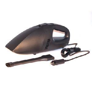 vacuum cleaner lc01001