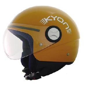 jet helmets abs shell