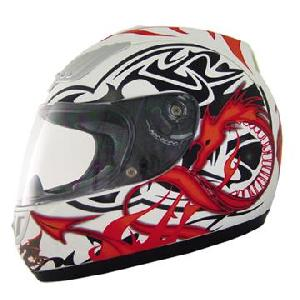 motorcycle helmets dot ece certification abs composite