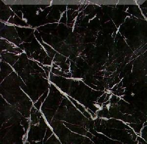marquina marble
