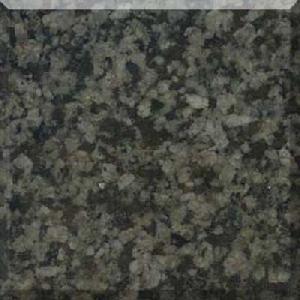 green granite jiangxi
