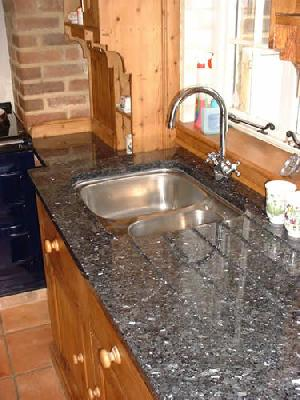 countertop stainless steel granite marble vanity