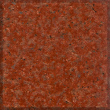 dyed granite