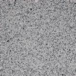g603 gray granite