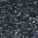 granite bule pearl