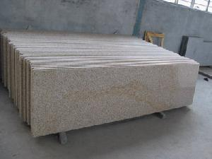 granite countertop worktop g682