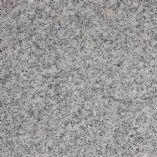 granite g602