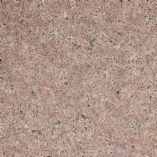 granite g611