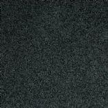 granite g612