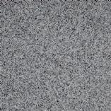 granite g614