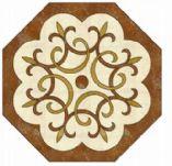 granite marble pattern mosaic