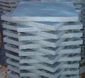 limestone board