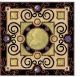 natura stone pattern