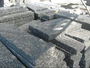 paving stone 2