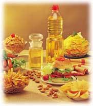 tbhq food grade antioxidant