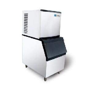 commercial ice machine manufacturer 1000 pounds