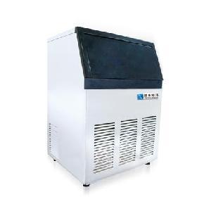 commercial ice maker manufacturer