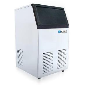 ice cube machine manufacturer