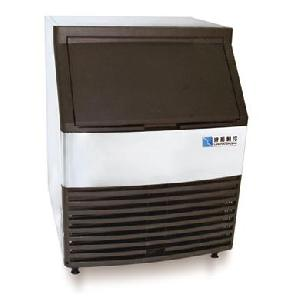 ice machine manufacturer commercial