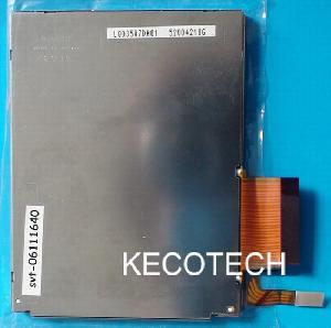 lq035q7dh01 lq035q7dh02 lq035q7dh04 keco technology co