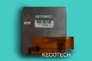sony lcd screen panel acx502bmu acx502akn acx502bmv 7 keco technology co