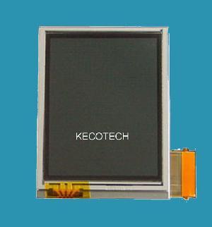 td028steb1 td028steb2 td028tteb1 keco technology co