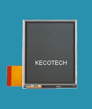 td035steb1 td035steb2 td035steb3 lcd pdas keco technology co