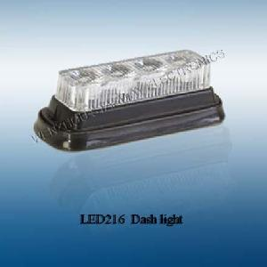led light head module lights