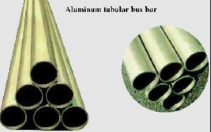 aluminum tubular bus bar copper rod