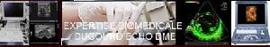 search distributor ultrasound scanner refurbished asian arabian