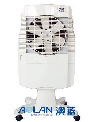 aolans'cooler renewable energy saving 80