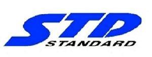std s1 shock absorber suspension