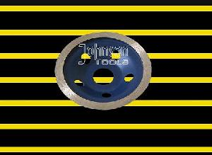 105mm diamond cup wheel