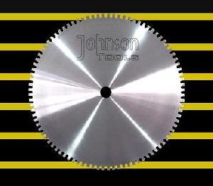 1400mm diamond cutting blade