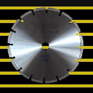 230mm laser blades