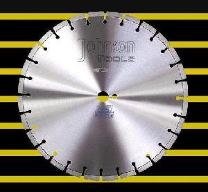 400mm laser blades