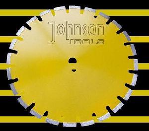 400mm lasersaw blade diamond tool asphalt
