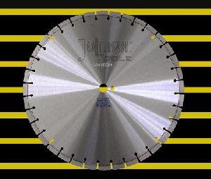 500mm laser blades