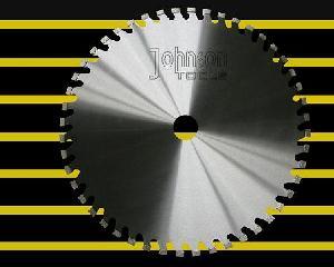 600mm laser wall blade