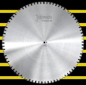 diamond blade 1200mm laser welded blades reinforced concrete