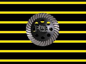 diamond cup wheel 150mm turbo