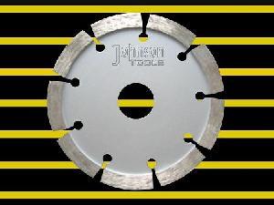 diamond tool 115mm tuck point blade