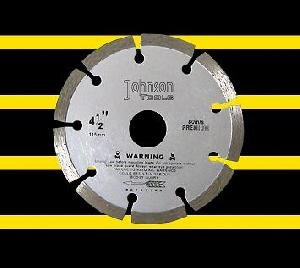 diamond tool blade sintered 115mm