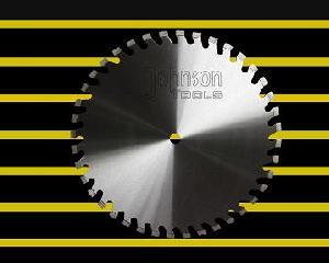 laser blade floor 500mm