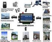 gsm automation system m2m telemetry rtu5010 rtu5011