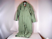 21 pairs mens flyer summer coveralls stock 7256 5550